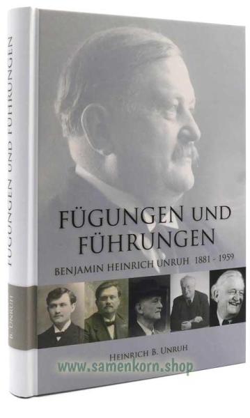 07093_Fuegungen_und_Fuehrungen.jpg
