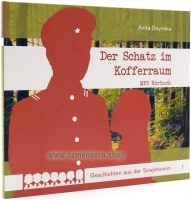 02_115115_CD_Der_Schatz_im_Kofferraum.jpg