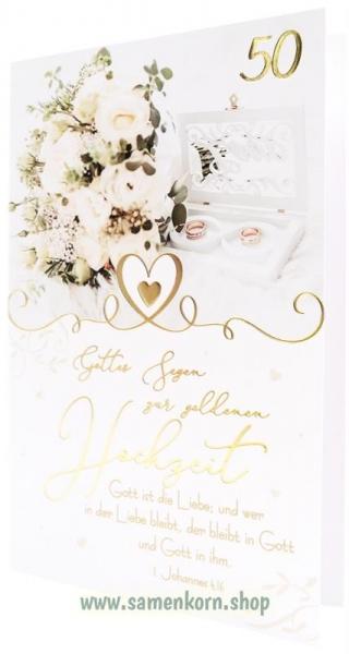 530130_Goldene_Hochzeit.jpg