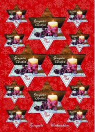 Aufkleber_Weihnachten_3424.jpg