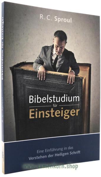 175989_Bibelstudium_fuer_Einsteiger.jpg