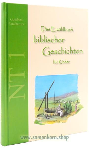 020125_Das_Erzaehlbuch_NT1.jpg