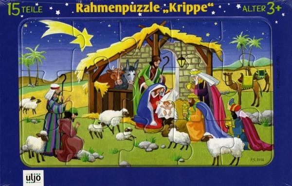 Puzzle_Krippe.jpg