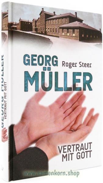 255351_Georg_Mueller.jpg