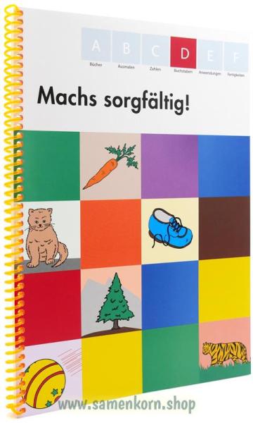588520_Machs_sorgfaeltig_1.jpg