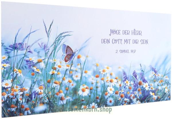 179721080_Schmetterling.jpg