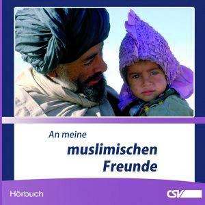 An_meine_muslimische_Freunde.jpg
