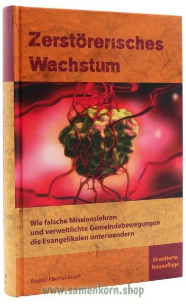 588365_Zerstoererisches_Wachstum.jpg