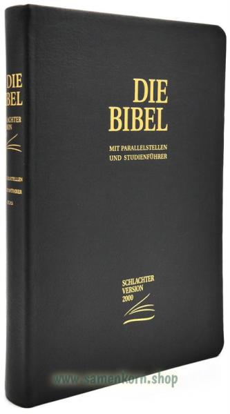 255060_Die_Bibel_Schlachter_20002.jpg