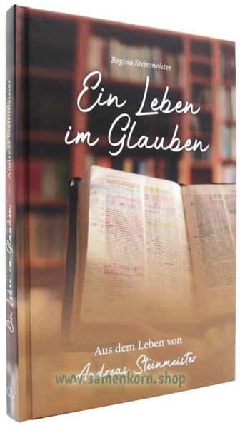 257660_Ein_Leben_im_Glauben.jpg