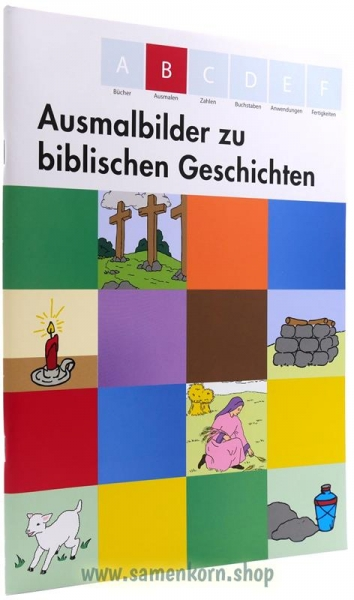 588517a_Ausmalbilder_zu_biblischen_Geschichten.jpg