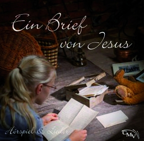 ein_brief_von_jesus_hoerspiel_mit_liedern_cd.jpg