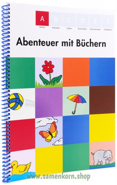 588516_Abenteuer_mit_Buechern_1.jpg