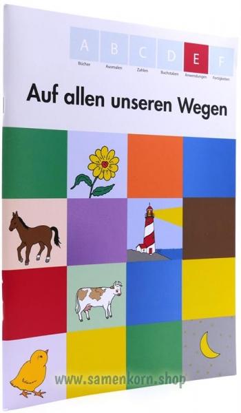 588521a_Auf_alles_unseren_Wegen.jpg