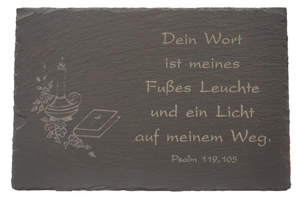 Schiefertafel_Dein_Wort___.jpg