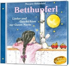 938660_Margret_Birkenfeld_CD_Betthupferl.jpg
