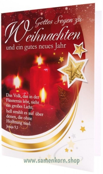 150021_2_Gottes_Segen_zu_Weihnachten.jpg