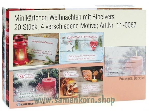 110067_Minikaertchen_Weihnachten_mit_Bibelvers.jpg