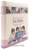 894157_Entdecke_die_Bibel_AT2_1.jpg