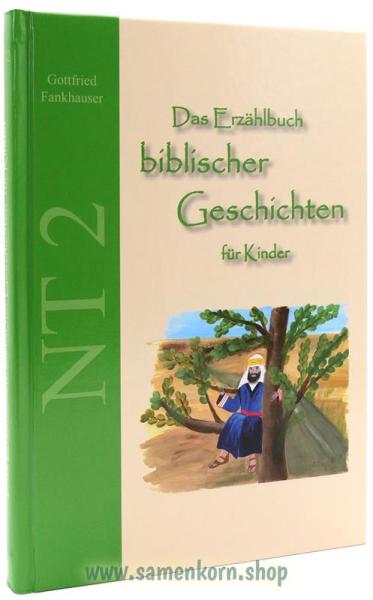 020126_Das_Erzaehlbuch_NT2.jpg