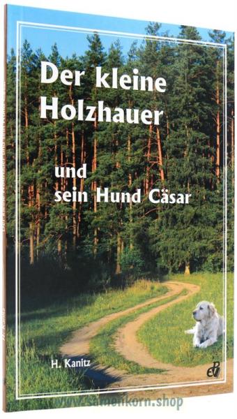 50516_Der_kleine_Holzhauer_und_sein_Hund_Caesar.jpg