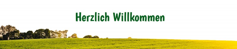 media/image/Herzlich_Willkommen_oyzueSyXhOguNV.jpg