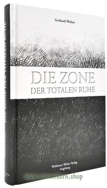 64707_Die_Zone_der_totalen_Ruhe.jpg