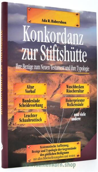 273578_Konkordanz_zur_Stiftshuette.jpg