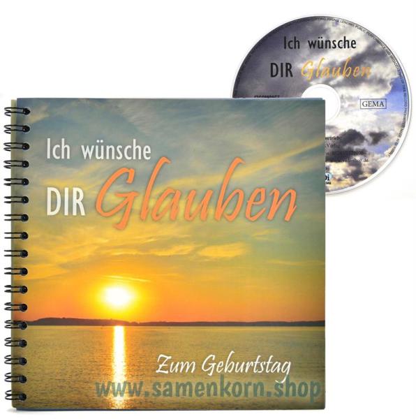 4315_Ich_wuensche_DIR_Glauben5.jpg