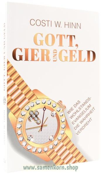 257756_Gott_Gier_und_Geld.jpg