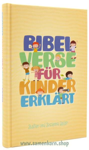 256654_Bibelverse_fuer_Kinder_erklaert.jpg