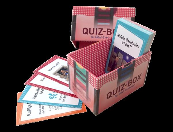 quizbox_fuer_bibelentdecker_mit_karten_1.png