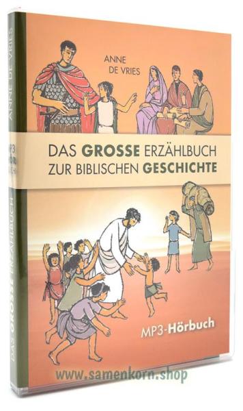 255993_Das_grosse_Erzaehlbuch_zur_biblischen_Geschichte.jpg