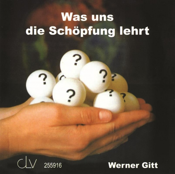 Was_uns_die_Schoepfung_lehrt_8.jpg