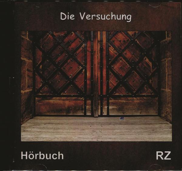 Die_Versuchung_CD.jpg