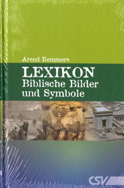 Lexikon_Biblische_Bilder_und_Symbole.jpg