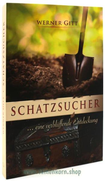 256246_Schatzfinder1.jpg