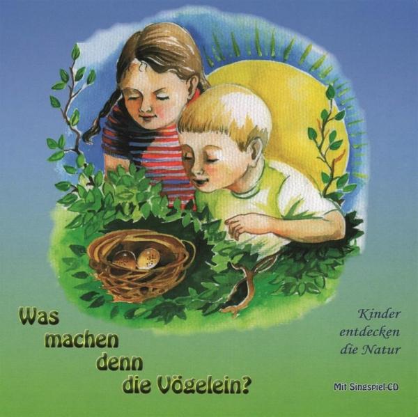 Was_machen_denn_die_Voegelein.jpg