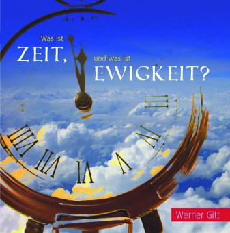 Was_ist_Zeit_und_Was_ist_Ewigkeit.jpg