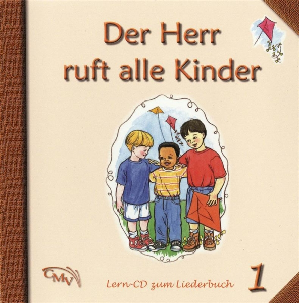 Der_Herr_ruft_alle_Kinder_1_3.jpg