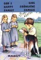 Eine_froehliche_Familie_1.jpg