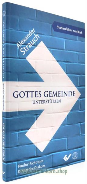 271633_Gottes_Gemeinde_unterstuetzen_Studienfuehrer.jpg