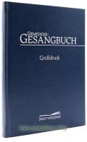 894170_Gemeinde_Gesangbuch_Grossdruck.jpg