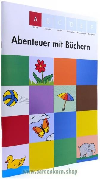 588516a_Abenteuer_mit_Buechern.jpg