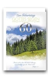 459060_Doppelkarte_Zum_Geburtstag_Gottes_Segen_60.jpg