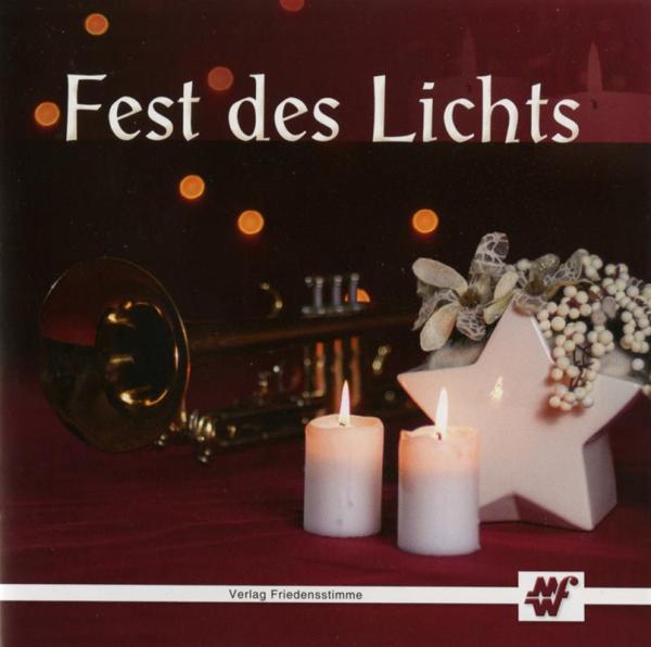 Fest_des_Lichts.jpg