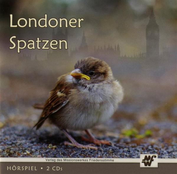 Londoner_Spatzen.jpg