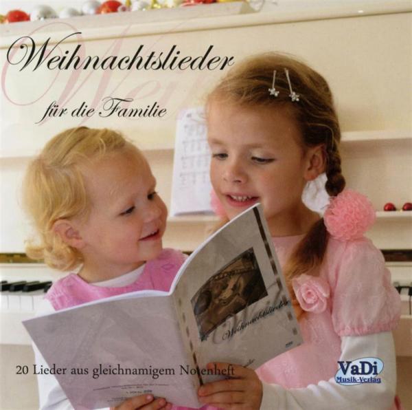 Weihnachtslieder_fuer_die_familie_CD.jpg