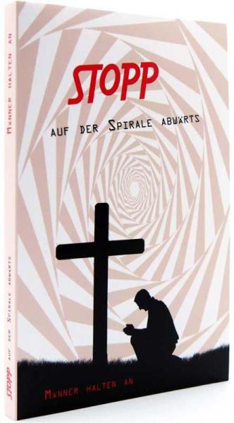 01_503159_Buch_STOPP_auf_der_Spirale_abwaerts_Maenner.jpg