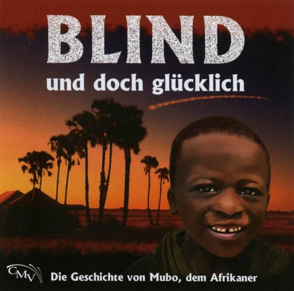 Blind_und_doch_gluecklich.jpg